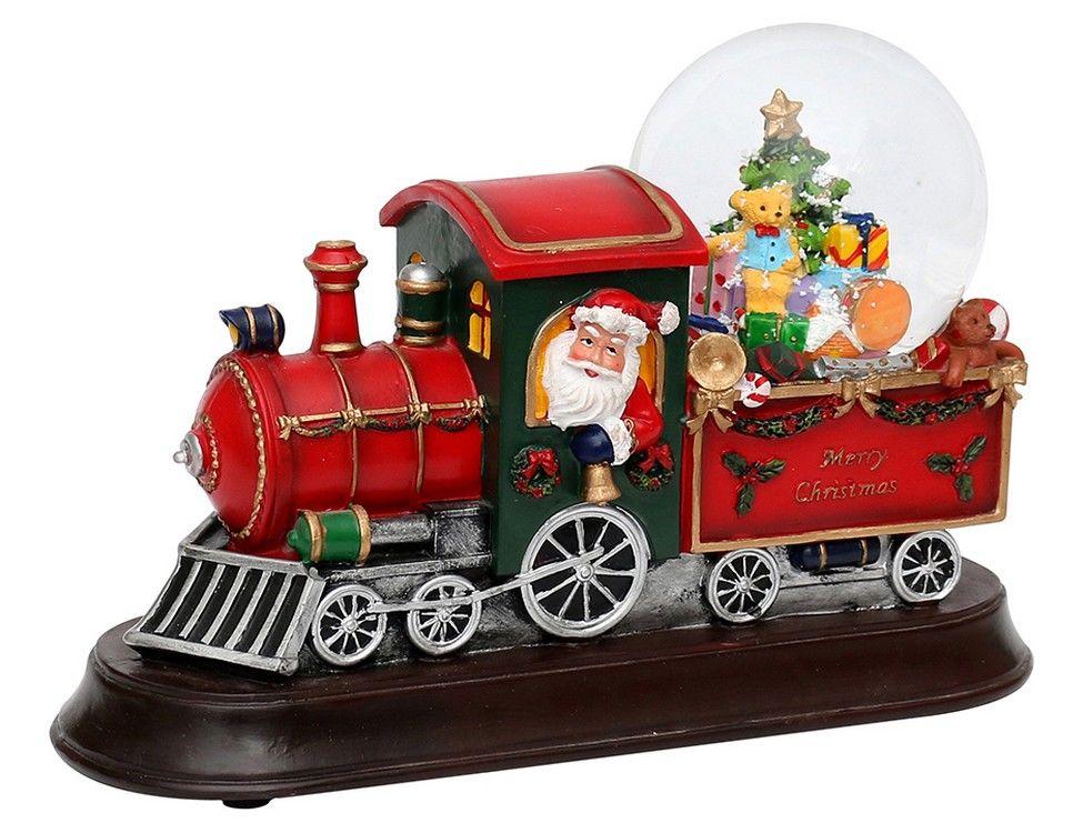 малый новогодний паровоз в чудесной рекламе коркунов картинки считается решенным